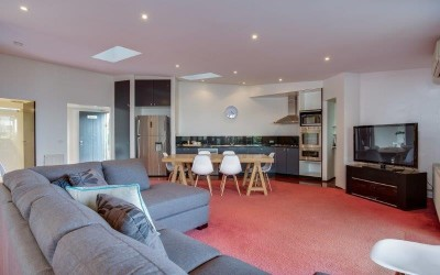 Sorrento Holiday Rentals