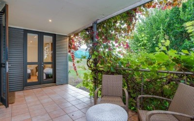 Sorrento Accommodation