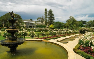 Mornington Peninsula Attractions