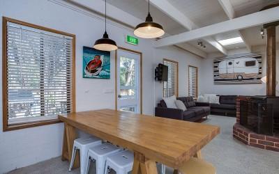 Holiday Houses Mornington Peninsula